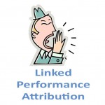 linked-performance-attribution