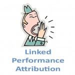 linked-performance-attribution