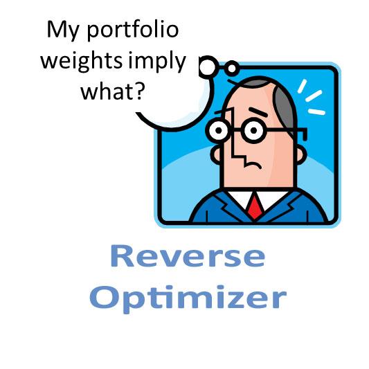 reverse-optimization-demo