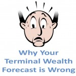 why-your-terminal-wealth-forecast-is-wrong